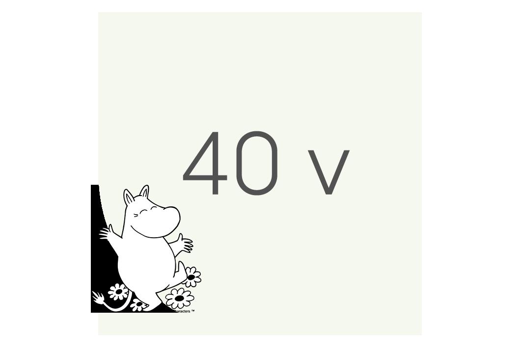 muumi-baby-40 vuotta
